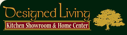 Designed Living Logo