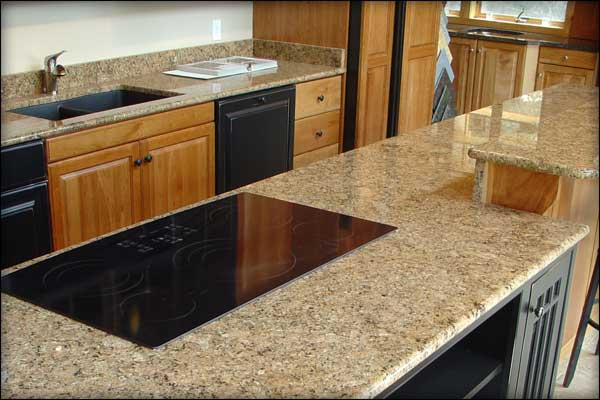 Designed Living Kitchen Showroom And Home Center   155 Greenville Road U2022  Shirley, Maine 04485 (207) 695.4663 (local)   (207) 695.4662 (fax) ...