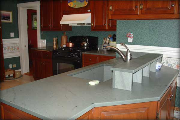Charmant Designed Living Kitchen Showroom And Home Center   155 Greenville Road U2022  Shirley, Maine 04485 (207) 695.4663 (local)   (207) 695.4662 (fax) ...